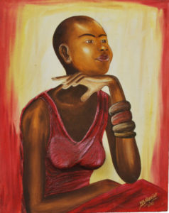 the-african-beauty-oilcanvas-n-framed-37x23cm-nguetch-475