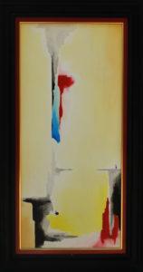 abstract-02-oilcanvas-framed-44x23cm-kilo-500
