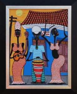 casa-de-la-trova-2-oil-on-canvas-20x22cm-framed-alberto-gurapo-350
