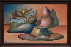 la-cesta-de-mi-mesa-oil-on-canvas-29x19-5cm-framed-franklin-hermandez-350